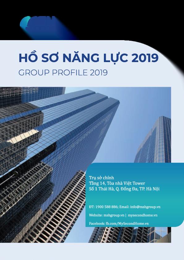 ho-so-nang-luc-mshgroup