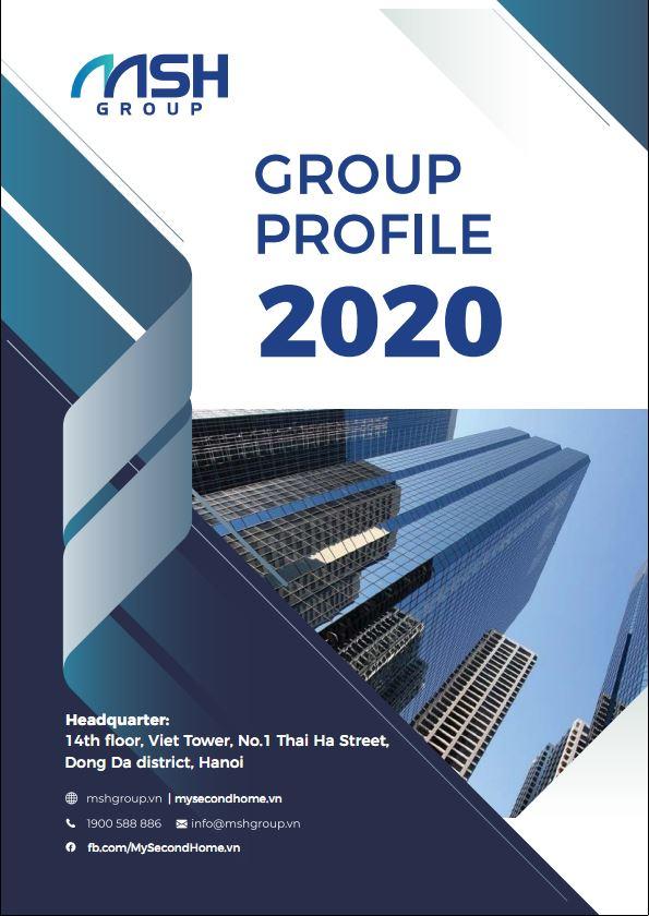 mshgroup-profile
