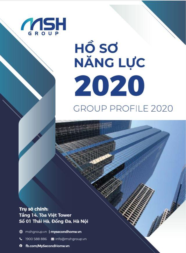 mshprofile-2020