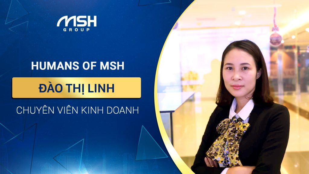 MSH Group