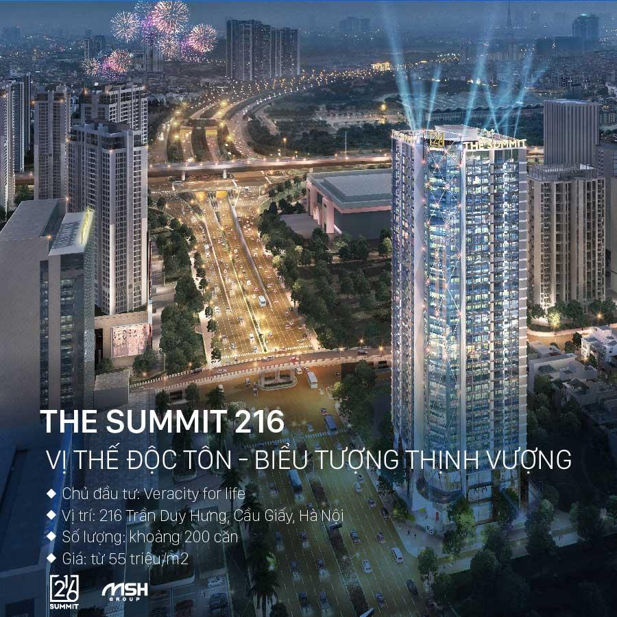 The-Summit-216