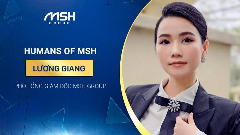 Tong-tai-MSH-Group-Luong-Giang