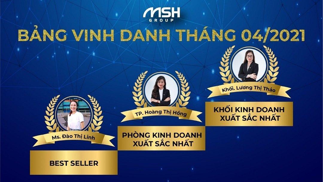 bang vinh danh thang 4 -2021 - Mshgroup (1)