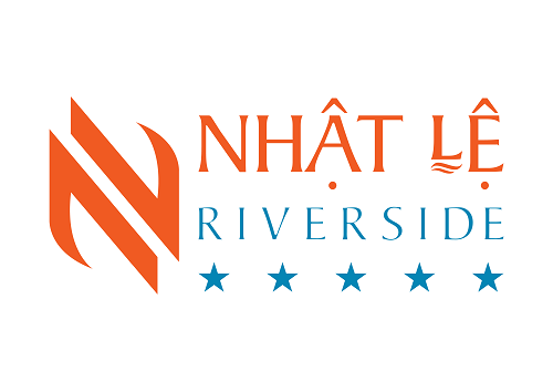 Nhat le River side