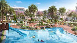 The-Capella-Garden_Bể-bơi-trẻ-em_Mysecondhome-1