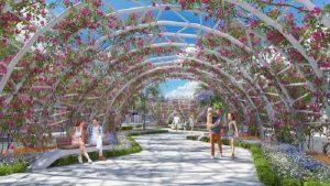 The-Capella-Garden_Con-dường-hoa-giấy_MSHGroup-1