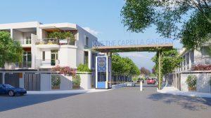 The-Capella-Garden_MSHGroup_Cổng-an-ninh-1