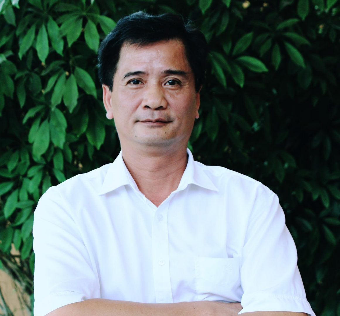 bat dong san Quang Binh