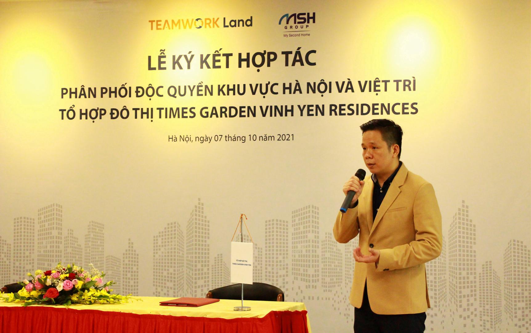 times-garden-Vinh_Yen